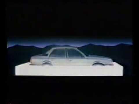 Holden Caprice 3.8 i V6 SC