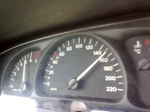 Holden Combo 1.6 i 16V