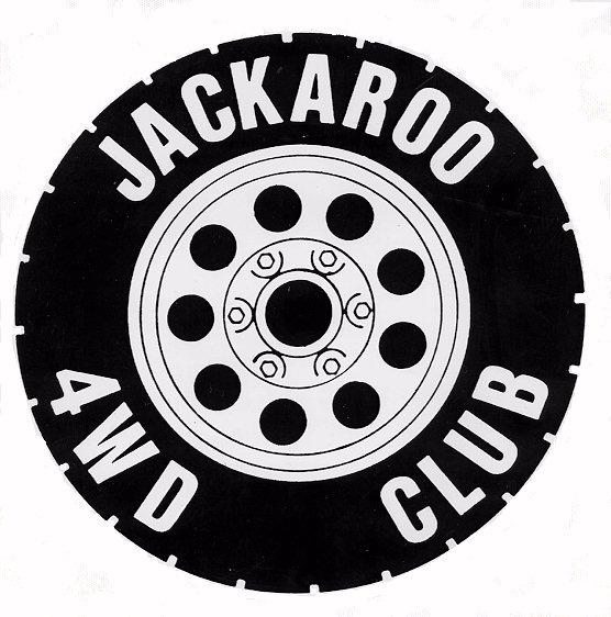 Holden Jackaroo 3.1 TD 4X4 (3 dr)