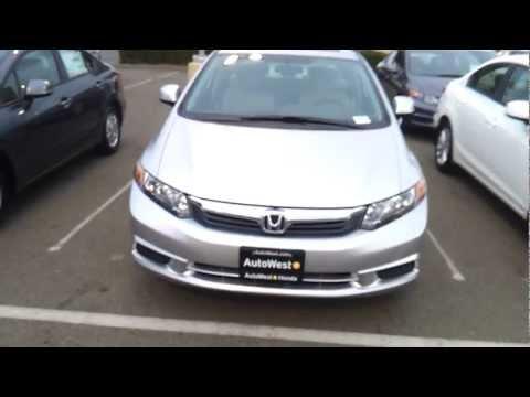 Honda Fit 1.5 i 16V