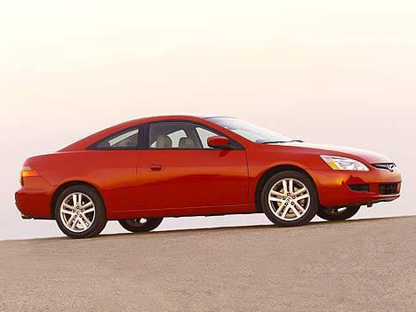 Honda Inspire 3.2 i V6 24V