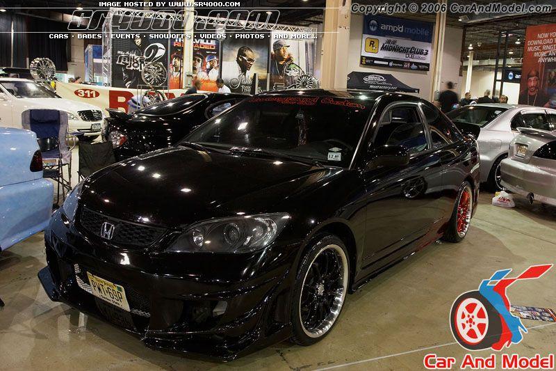 Honda Legend 2.5