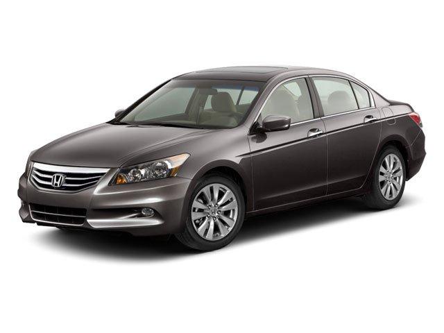 Honda Odyssey 3.5 i V6 LS