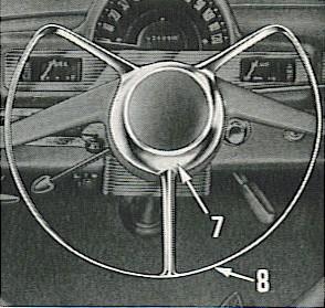 Hudson Super Jet