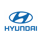 Hyundai Accent 1.3 LSi