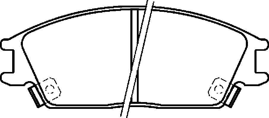 Hyundai Accent 1.3 Si