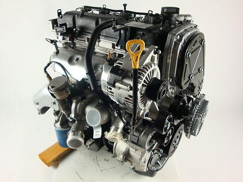 Hyundai H1 2.5 TD