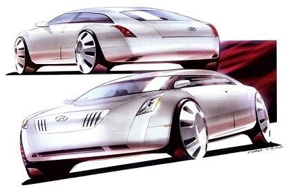 Hyundai HCD-7
