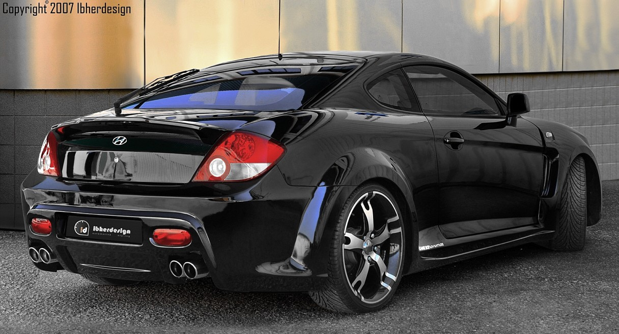 view of hyundai tiburon photos video features and tuning of vehicles gr8autophoto com bestautophoto gallery gr8autophoto com