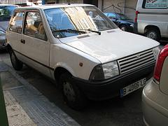 Innocenti 990