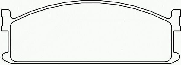 Isuzu Midi 2.0 4WD (94000)
