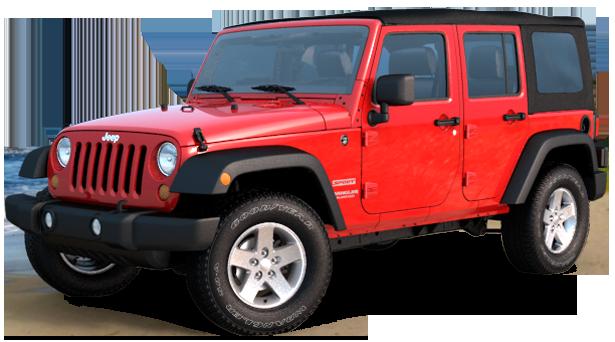 Jeep Wrangler 2.5 i