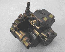 Kia Sorento L3.3 X 4x4