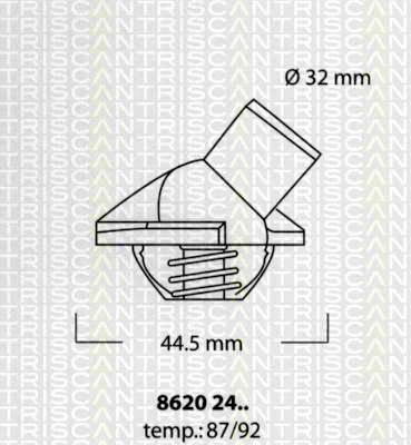Lancia A 112 0.9 Junior