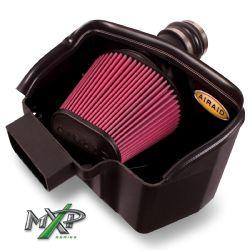 Lincoln MKS 3.5L EcoBoost