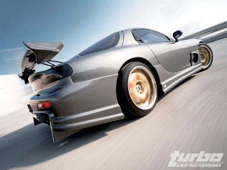 Mazda 1000