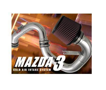 Mazda 3 2.0 AT