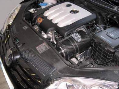 Mazda 323 2.0 TDI