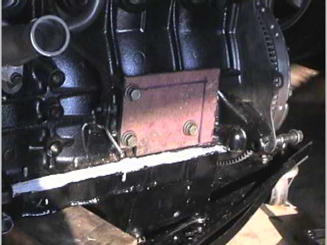 Mazda 929 2.2 i 12V MT