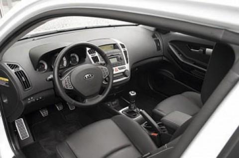 Mazda MPV 2.0 CRDi