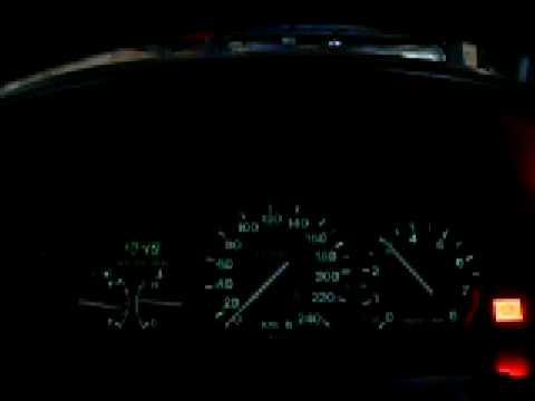 Mazda MX-3 1.8 i V6