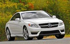 Mercedes-Benz 250 250 C 2.8 (114.023)