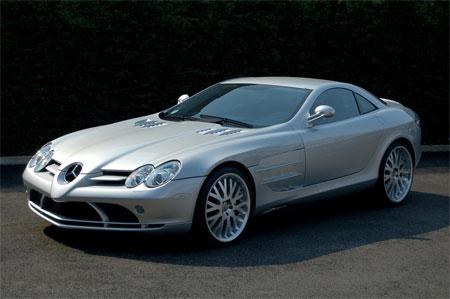 Mercedes-Benz A 160 CDI 60hp MT