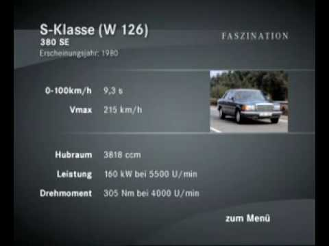 Mercedes-Benz A 160 CDI 75hp MT