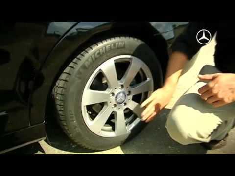 Mercedes-Benz C 200 CDi Sportcoupe