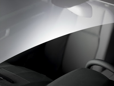 Mercedes-Benz C 350 CGi BlueEfficiency