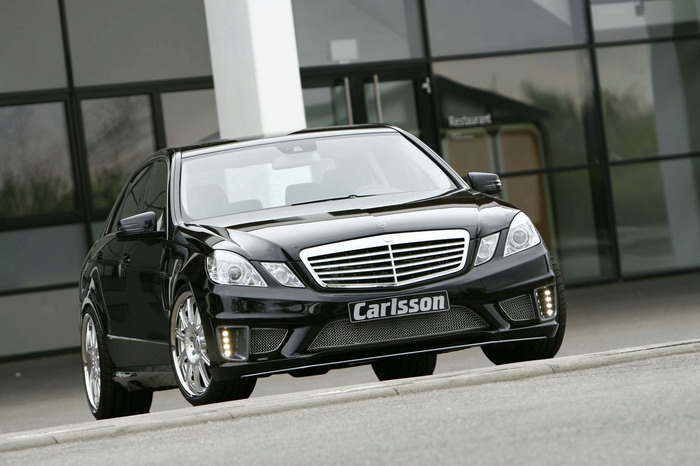 Mercedes-Benz C 350 Sportcoupe