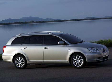 Mitsubishi L200 2.0 90hp 4WD MT