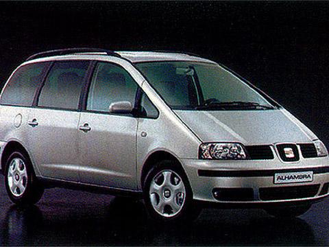 Mitsubishi L200 2.5 TD 115hp 4WD MT