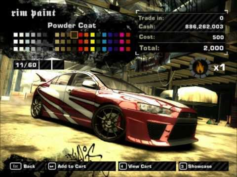 Mitsubishi Lancer 1.5 AT Intense (S16)