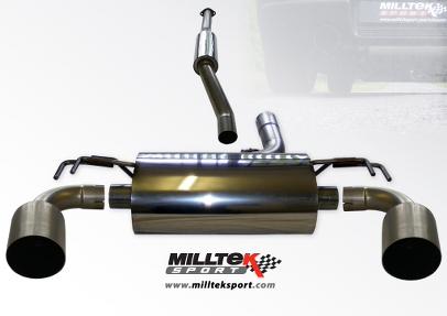 Mitsubishi Lancer 2.0 Turbo