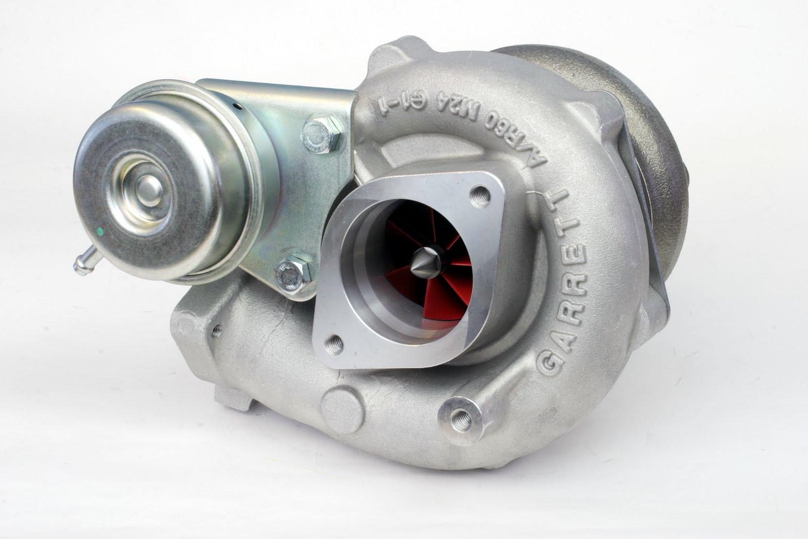 Nissan 200 SX 1.8 Turbo MT