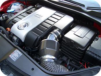 Nissan Almera 2.0 GTi