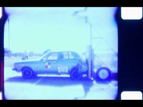 Nissan Bluebird 510