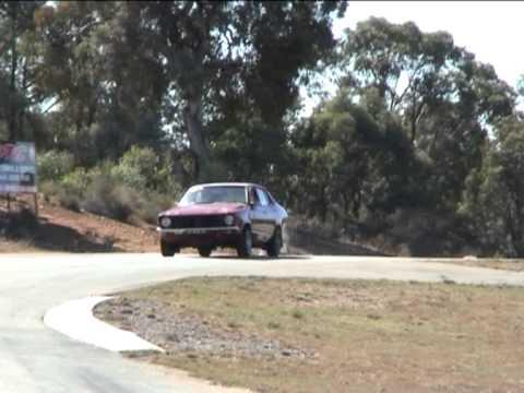 Nissan Datsun 1.2 (KB210)