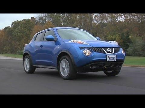 Nissan Livina X-Gear 1.6 Acenta