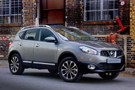 Nissan Micra 1.4 Accenta Plus
