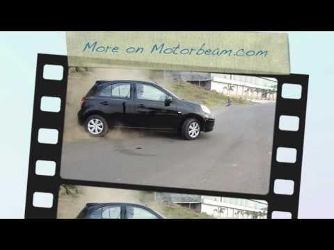 Nissan Micra 1.5 dCi 65 hp MT