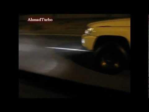 Nissan Patrol 5.6 AT Base
