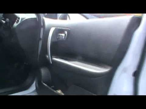 Nissan Qashqai 2 2.0 dCi