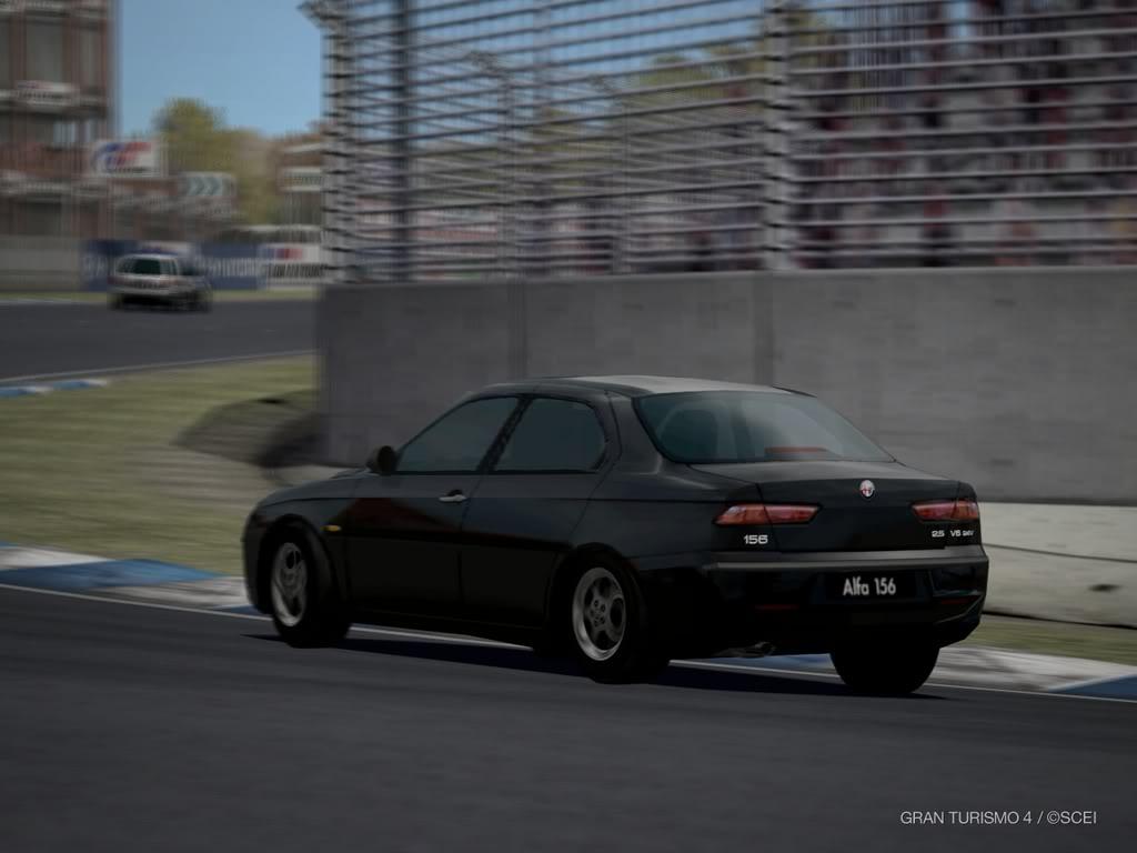 Nissan Stagea 2.5 V6 24V AR-X Four