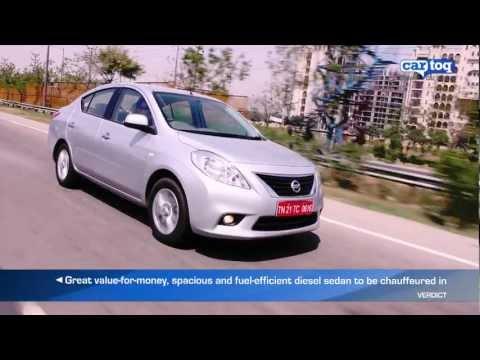 Nissan Sunny 1.7 D