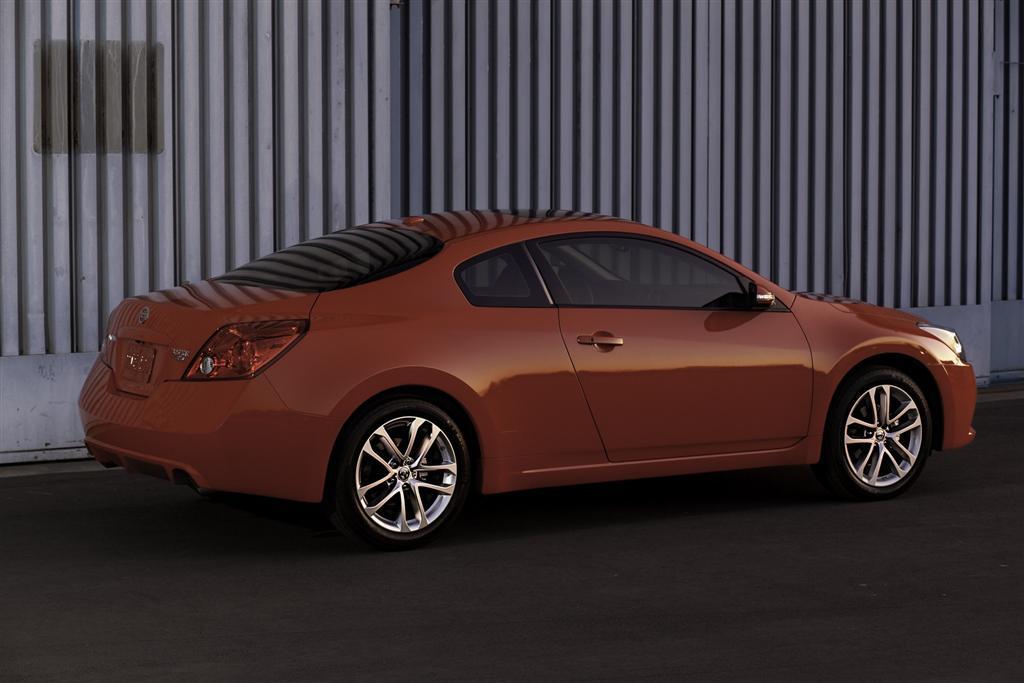Nissan X-Trail 2.5 CVT SE (-----)