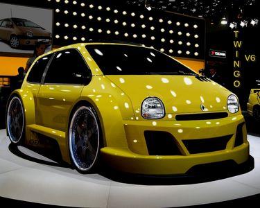 Opel Astra 1.4 MT Enjoy