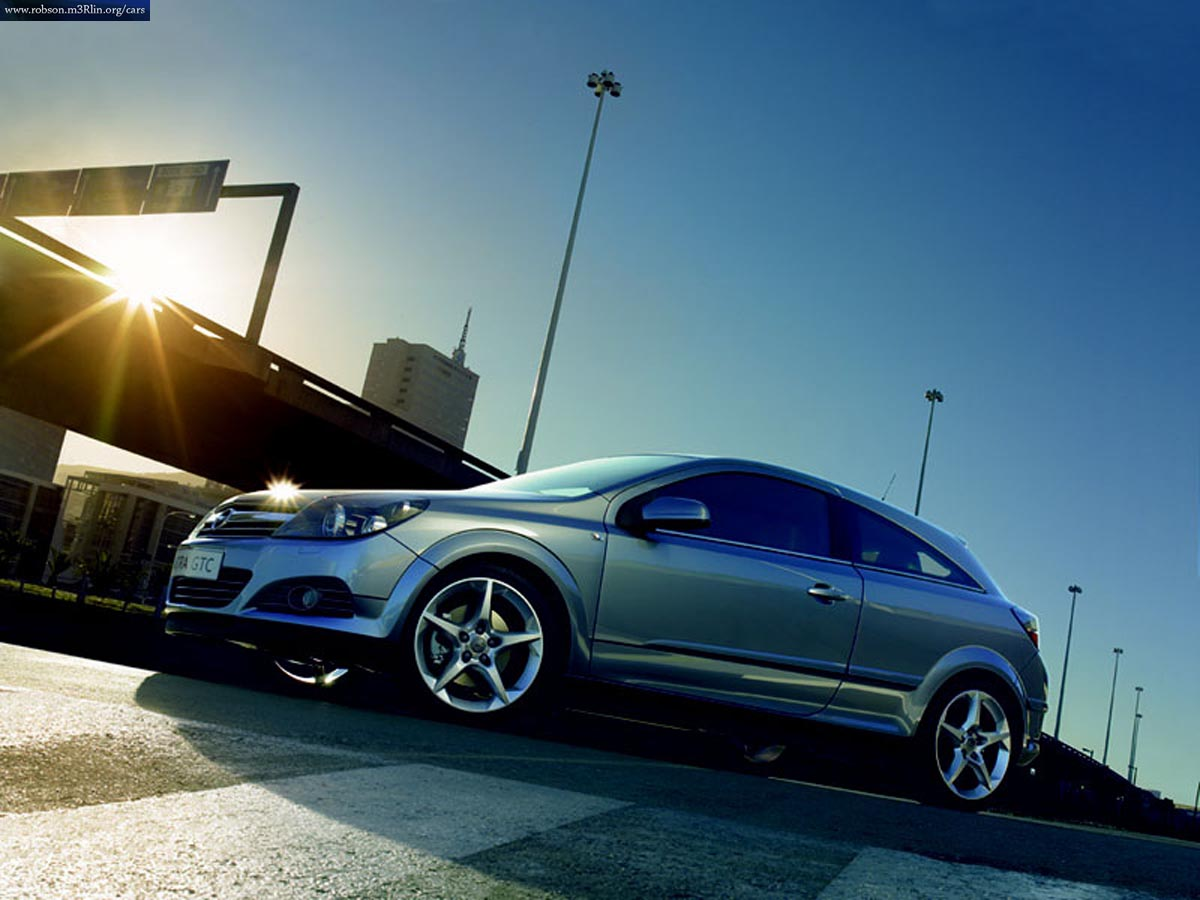 Photos Of Opel Astra Gtc 1 8 Sport Photo Tuning Opel Astra Gtc 1 8 Sport 04 Jpg Gr8autophoto Com