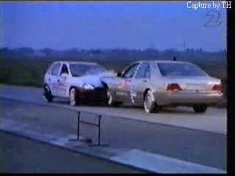 Opel Corsa 1.8 Sport